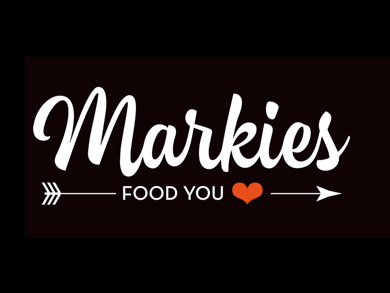 Markies Catering